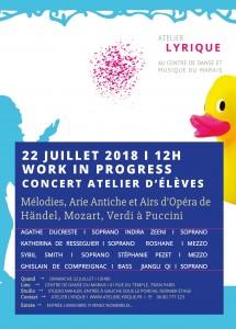 blue_affiche_concert_atelierlyrique_