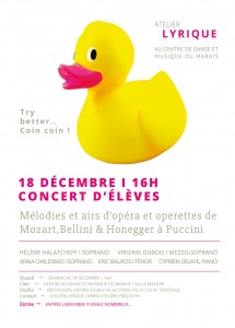 flyer_concert_atelierlyrique_18-dec