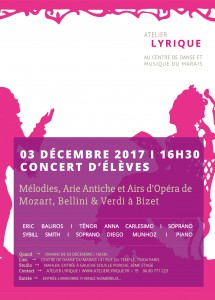 invitation_concert_atelierlyrique_03-dec-2017
