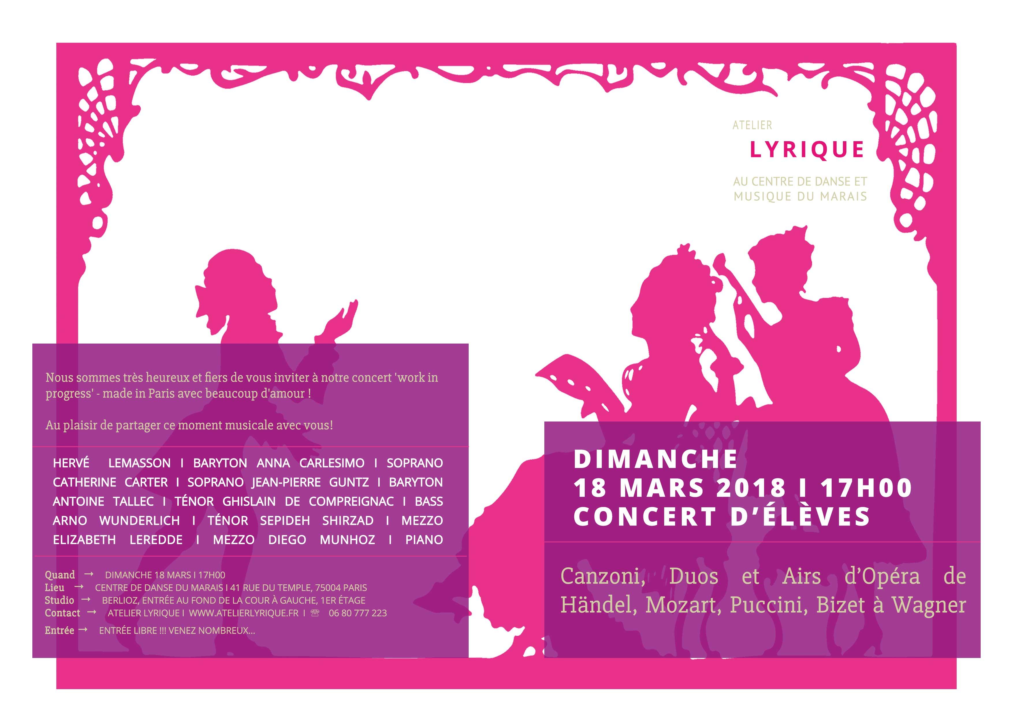 programme_concert_atelier_lyrique_18_mars