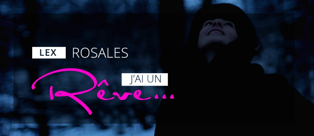banner_dream