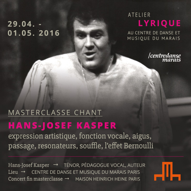 facebook-post-masterclass-kasper-2016-rigoletto