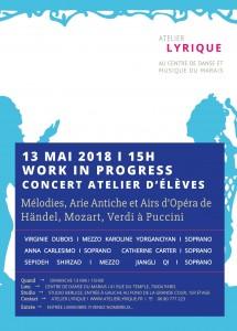 blue_affiche_concert_atelierlyrique_13-mai-2018