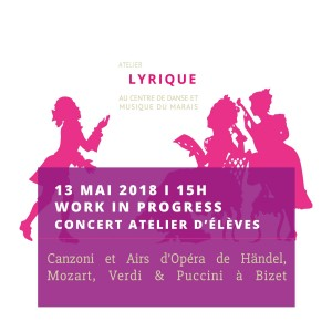 carre-concert_atelier_lyrique_13_mai_2018