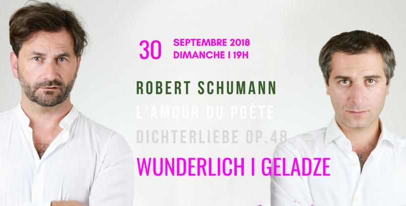 concert-amour-du-poete-30-septembre-2018-recto