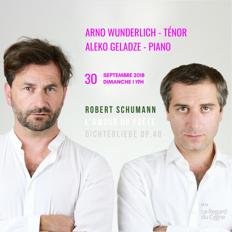 square-concert-amour-du-poete-30-septembre-2018-recto